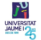 Departament de Física, Universitat Jaume I